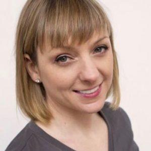 Dr Rozelle Owens
