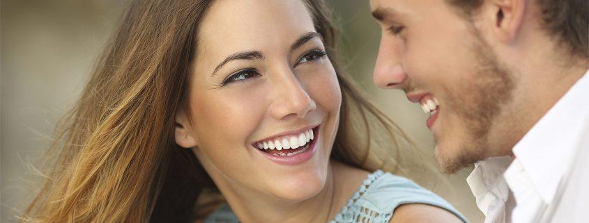 teeth whitening sale in dublin